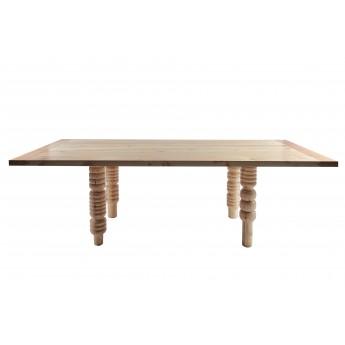 Stůl Václav