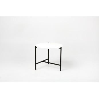 Stůl kulatý malý