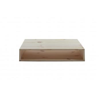 Box na pracovní stůl