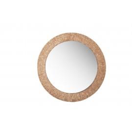 Zrcadlo Soleil