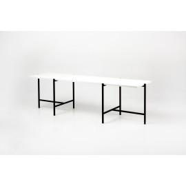 Stůl malý