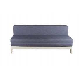 Sofa rozkládací